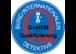 Ab sofort - Qualität durch Qualifizierung