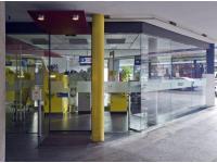 Raiffeisen-Landesbank Tirol AG - die junge RLB