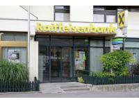 Raiffeisen Regionalbank Mödling eGen - Bankstelle Gumpoldskirchen
