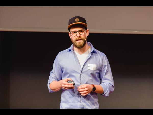 Vorschau - Alexander Außermayr - SEO, CRO & Web Analytics