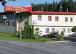 Ihre KFZ Werkstatt in Feldkirchen