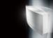 Daikin-Klimaanlagen Lagerabverkauf