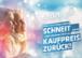 Hartlauer Schneewette 2015 noch spannender!