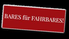 Bargeld/Sofort/Diskret/Einfach