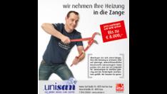 UNISAN GmbH