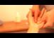 Balance mit Aromatherapie