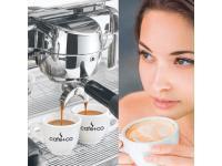 café+co | Hotellerie + Gastronomie