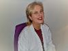 Univ.-Prof. Dr. Sabine Sator-Katzenschlager