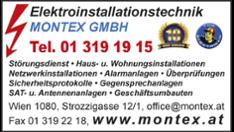Montex GmbH