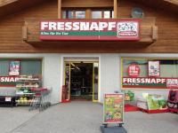 Fressnapf Handels GmbH