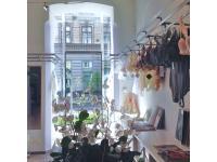Luxury Boutique VIDONI