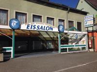 Gasthof Eissalon Tödtling