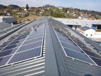 solarWORK montageservice