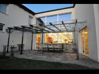 Wachter Bau- und Kunstschlosserei GmbH