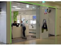 A1 Shop Donauzentrum