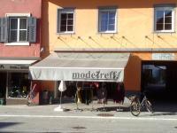 Mode-Treff