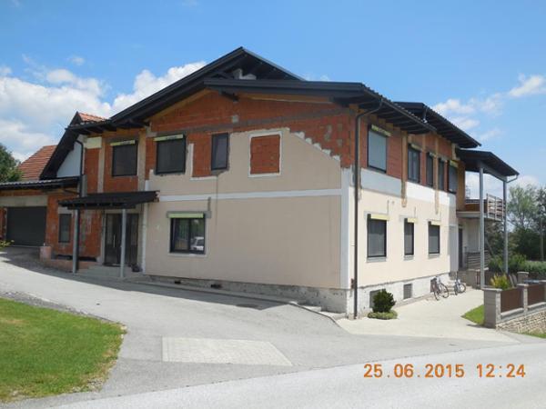 Vorschau - Foto 11 von Zinggl Fassaden- Bau GmbH