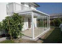 OK Glas GmbH