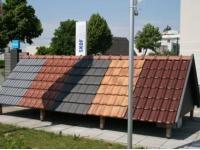 Skof Dach GmbH