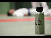 JUst DOit - Judo für Kinder, Jugendliche und Erwachsene
