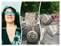 My Ceramics - handgefertigte Keramik