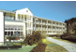 Rehabilitationsklinik Tobelbad der AUVA