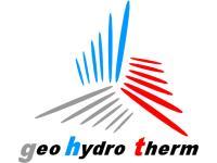 geohydrotherm GesmbH - DI Richard Niederbrucker