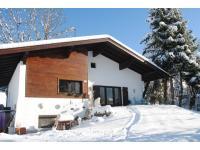 Appartement  Annabell Kirchberg in Tirol für 5 Personen