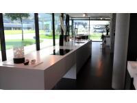 Rein Keramik + Stein GmbH - Produktion