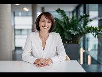Dr. Bettina Hernegger