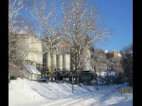 Dolomit Eberstein Neuper GmbH