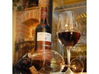 Weinsortiment
