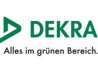 DEKRA Austria Automotive GmbH