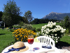 Thumbnail - Ihr Genussplatz im Ennstal - Foto von HotelHiW