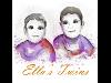 Ella's Twins