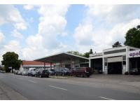 Bukovec & Co GmbH