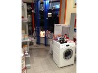 Elektro Theisl GmbH