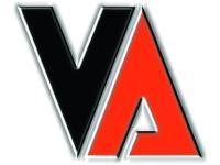 GVA - Versicherungsagentur Györög