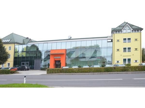 Vorschau - Hotel Kremstalerhof Inh Karl Weixelbaumer