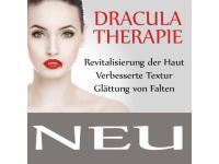 Dracula Therapie