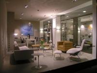 designfunktion Gesellschaft für moderne Büro- und Wohngestaltung GmbH