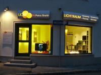 LichtErLeben - Petra Breith