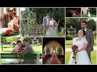 Hochzeit Maria & Daniel