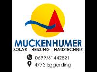 Muckenhumer - Haustechnnik