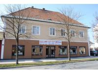 OS Fliesenhandel GmbH - Schauraum Klagenfurt