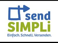 send SIMPLI gmbH