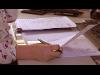 Thumbnail - Bürotätigkeiten