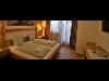 Thumbnail - Doppelzimmer