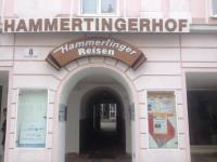 Hammertinger Reisen GesmbH