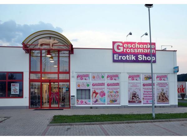 Vorschau - Foto 1 von Geschenke Grossmann